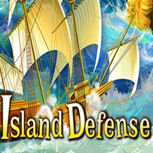 Buy Island Defense CD Key Compare Prices