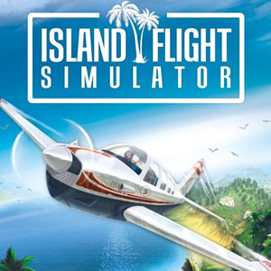 Buy Island Flight Simulator Nintendo Switch Compare prices