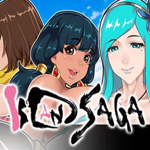 Buy Island SAGA CD Key Compare Prices
