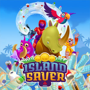 Buy Island Saver PS4 Compare Prices