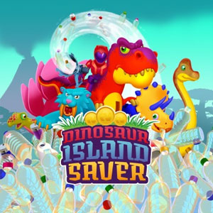 Buy Island Saver Dinosaur Island CD Key Compare Prices