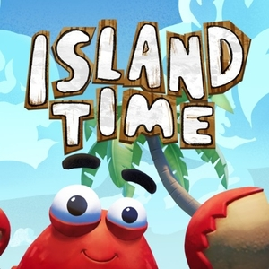 Buy Island Time VR PS4 Compare Prices