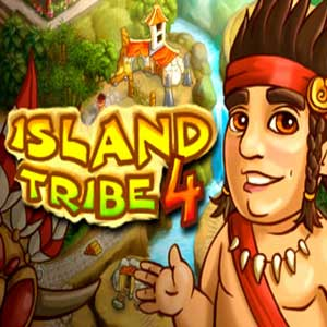 Buy Island Tribe 4 CD Key Compare Prices