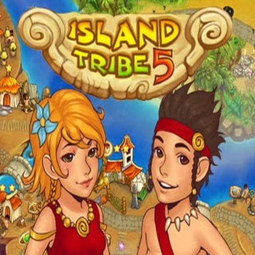 Buy Island Tribe 5 CD Key Compare Prices