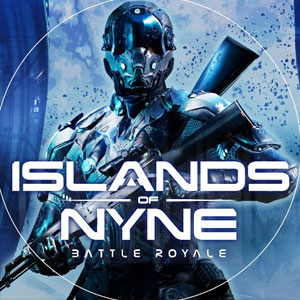 Buy Islands of Nyne Battle Royale Xbox Series Compare Prices