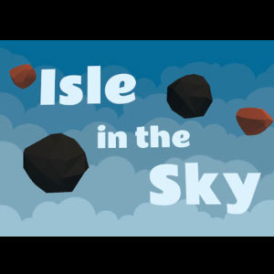 Buy Isle in the Sky CD Key Compare Prices
