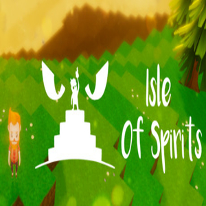 Buy Isle Of Spirits CD Key Compare Prices