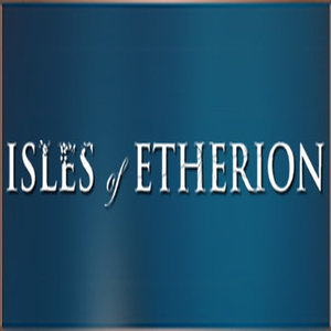Isles of Etherion