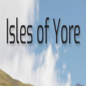 Isles of Yore