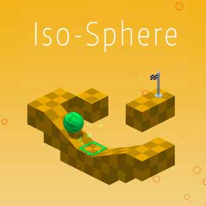 Buy iso-Sphere CD Key Compare Prices