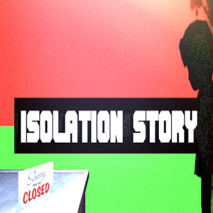 Buy Isolation Story CD Key Compare Prices