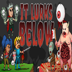 Buy It Lurks Below Xbox One Compare Prices