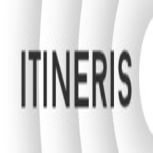 Buy Itineris CD Key Compare Prices