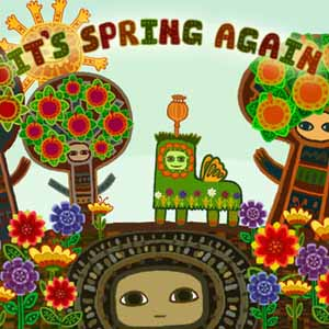 Buy Its Spring Again CD Key Compare Prices