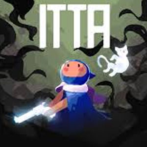 Buy ITTA Nintendo Switch Compare Prices