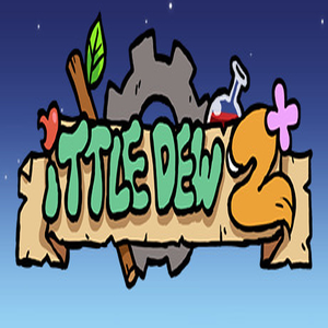 Buy Ittle Dew 2 Plus CD Key Compare Prices