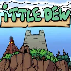 Buy Ittle Dew CD Key Compare Prices