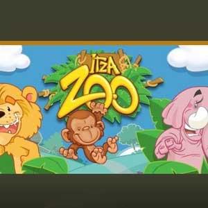 ItzaZoo