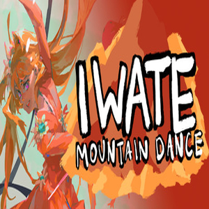 Buy Iwate Mountain Dance CD Key Compare Prices