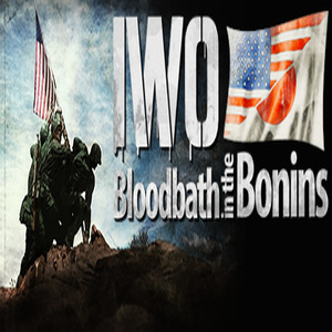 IWO Bloodbath in the Bonins