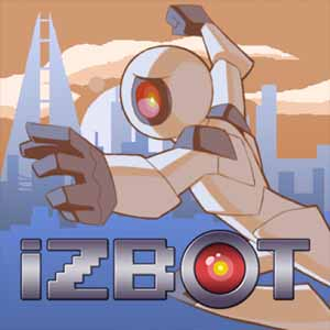 Buy iZBOT CD Key Compare Prices