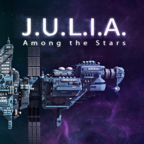J.U.L.I.A. Among the Stars