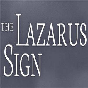 Buy Jack Hayes The Lazarus Sign  CD Key Compare Prices