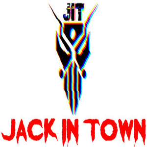 Jack In Town