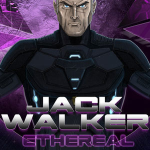 Buy Jack Walker Ethereal CD Key Compare Prices