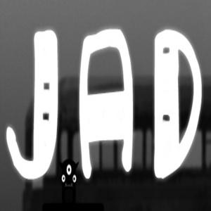 Buy Jad CD Key Compare Prices