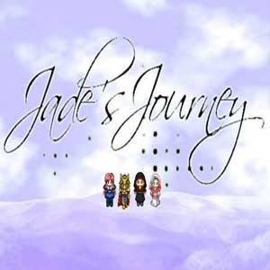Buy Jades Journey CD Key Compare Prices