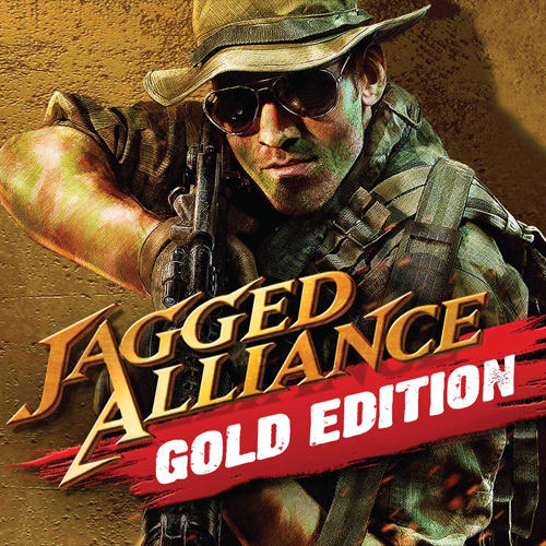 Buy Jagged Alliance 1 CD Key Compare Prices