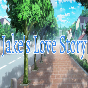 Buy Jake's Love Story CD Key Compare Prices