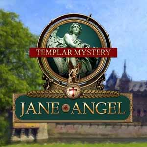 Buy Jane Angel Templar Mystery CD Key Compare Prices