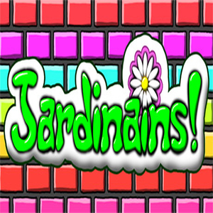 Jardinains
