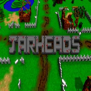 Jarheads