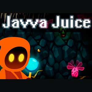 Buy Javva Juice CD Key Compare Prices