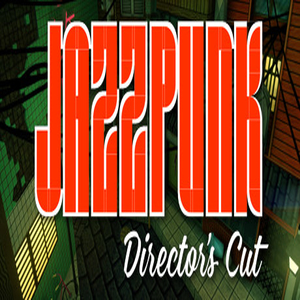 Buy Jazzpunk Directors Cut CD Key Compare Prices