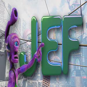 Buy JEF CD Key Compare Prices