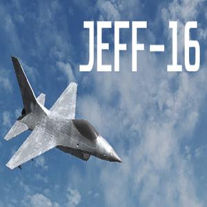 JEFF-16