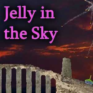 Buy Jelly in the Sky CD Key Compare Prices