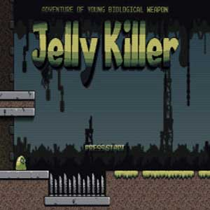 Buy Jelly Killer CD Key Compare Prices