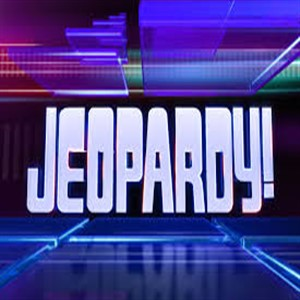 Buy Jeopardy Xbox Series Compare Prices