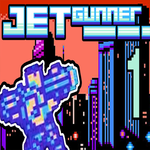 Buy Jet Gunner CD Key Compare Prices