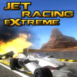 Buy Jet Racing Extreme CD Key Compare Prices