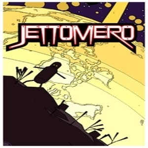 Buy Jettomero Hero of the Universe Nintendo Switch Compare Prices