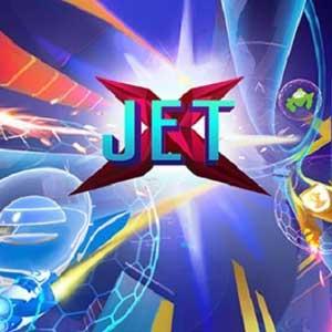 Buy JetX CD Key Compare Prices