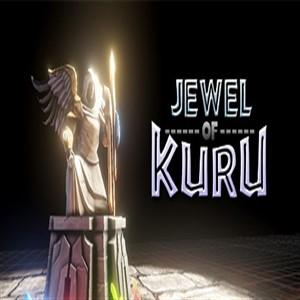 Jewel Of Kuru