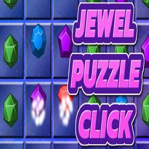 Buy Jewel Puzzle Click CD Key Compare Prices