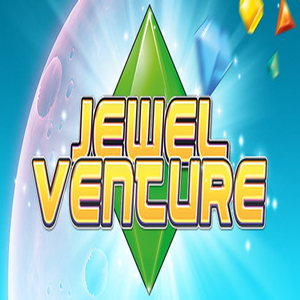 Buy Jewel Venture CD Key Compare Prices